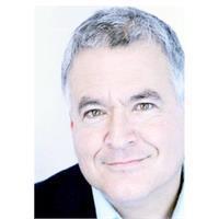 Peter Manos's profile image