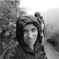 Lauren Callaway's profile image